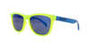 Oakley - Limited Edition Blacklight Frogskins