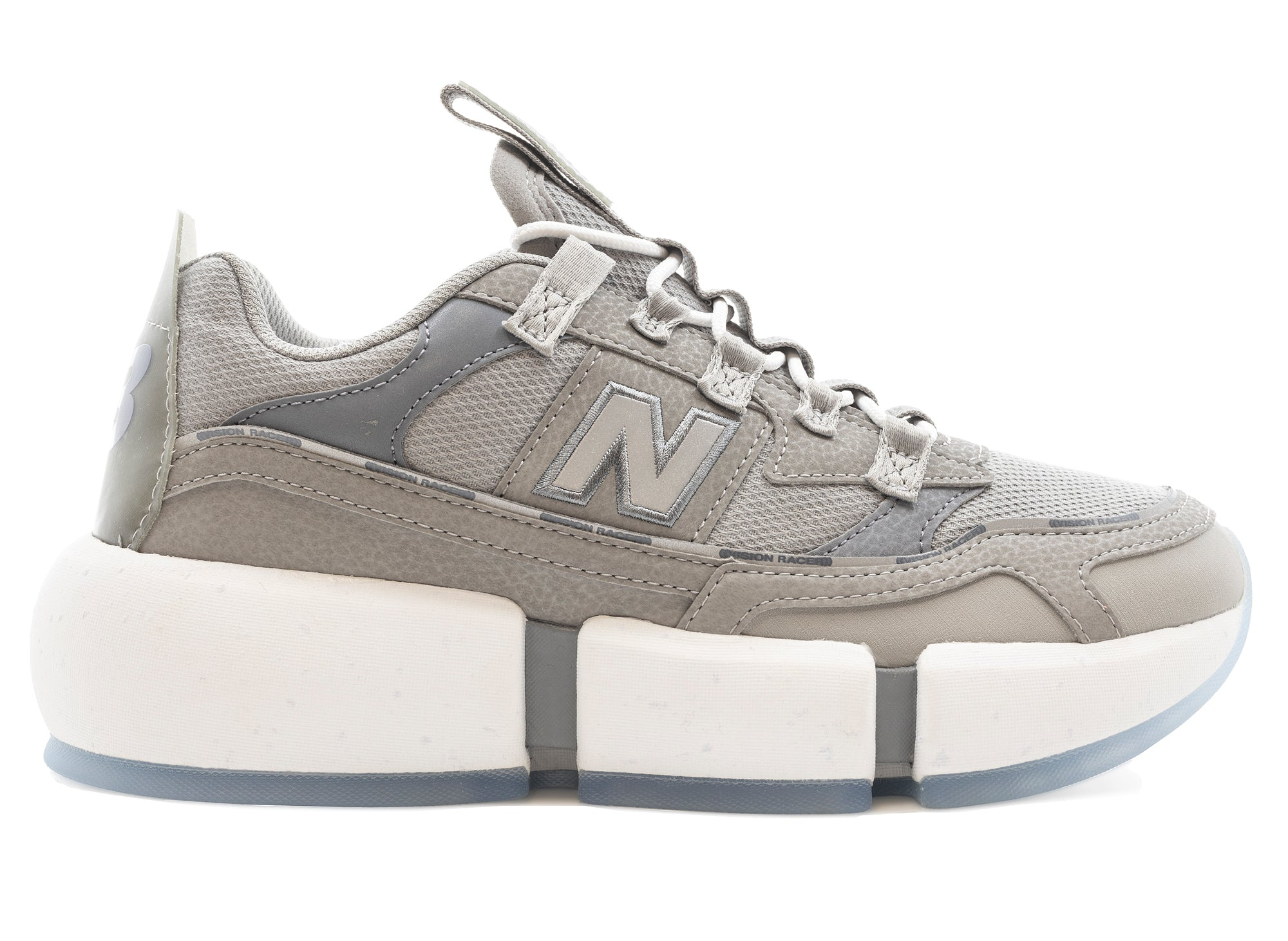 New Balance Vision Racer 'Jaden Smith' MSVRCJSD - Oneness Boutique
