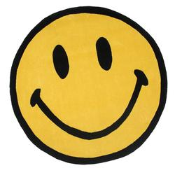 Chinatown Market SS20 Smiley Rug