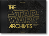 The Star Wars ARCHIVES Episode IV - VI