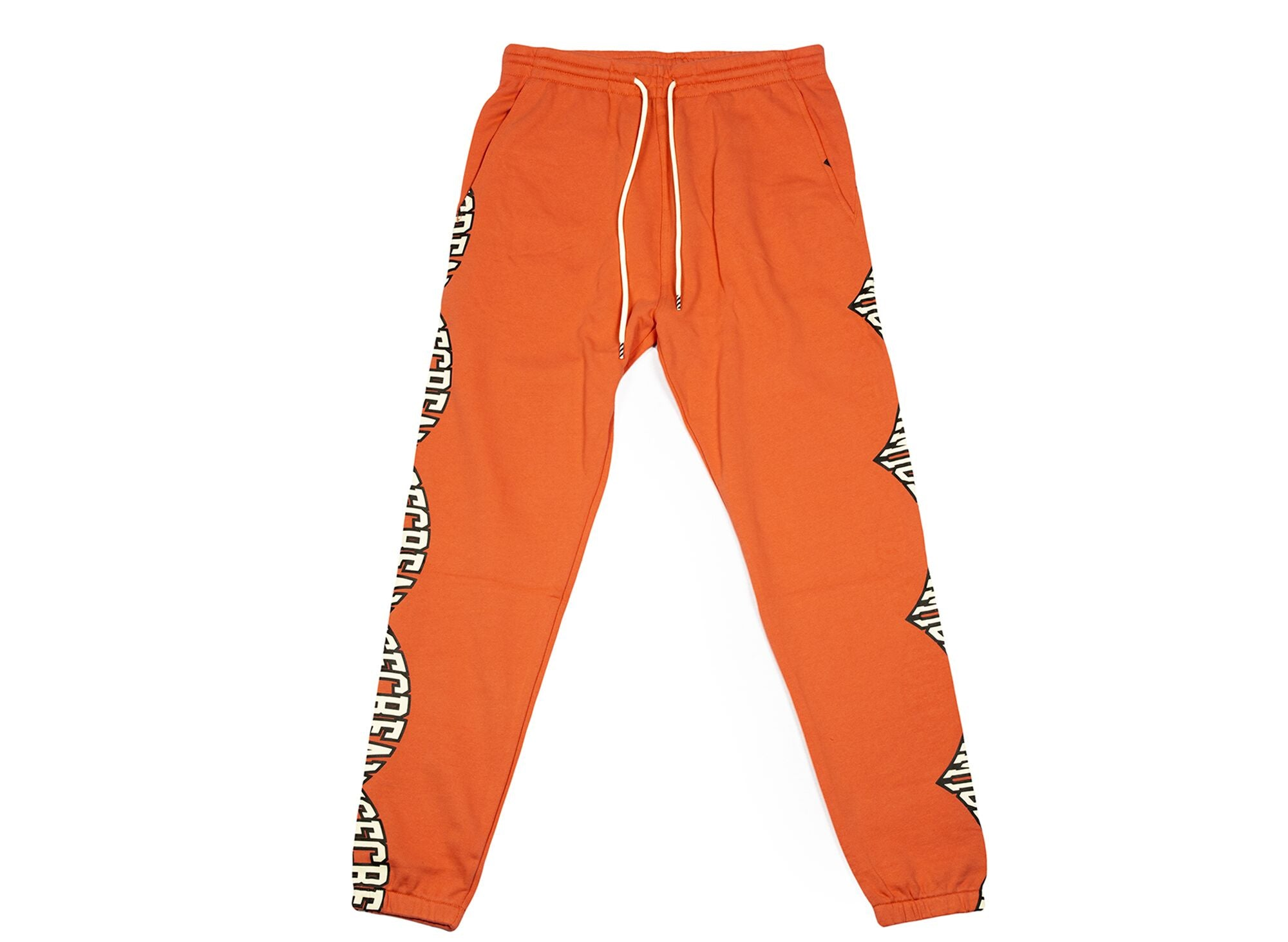 ICECREAM Ultimo Sweatpants