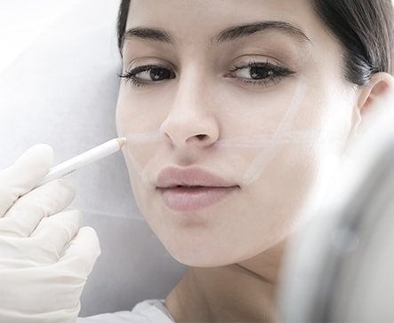 Anti Wrinkle Injections East Brisbane by T.Clinic