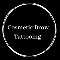Cosmetic Brow Tattooing Services T Clinic South Brisbane