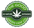 The Good Green Leaf Co.