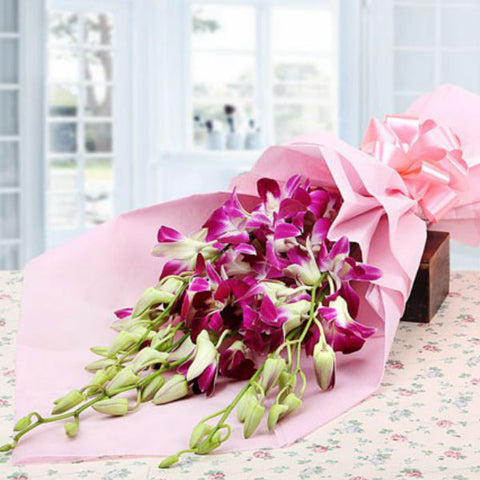 Robust Style Bouquet - Giftingnation