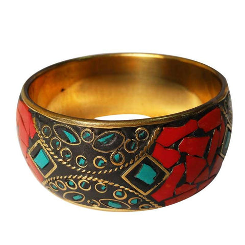 Exclusive Designer Bangle For Women