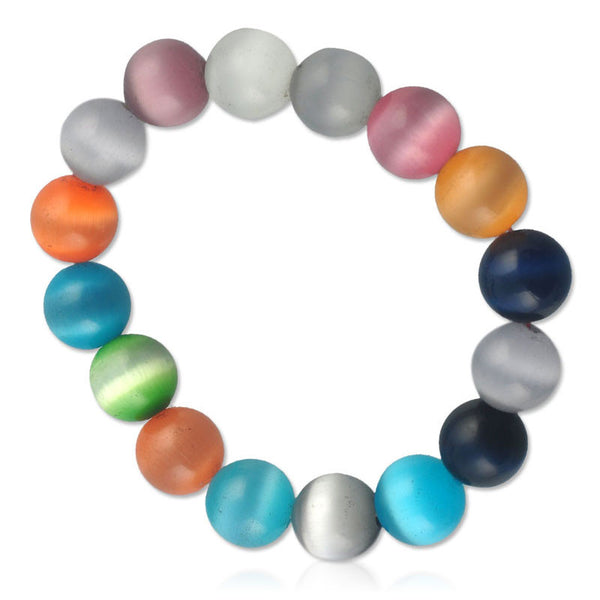 Happy Colours Bracelet