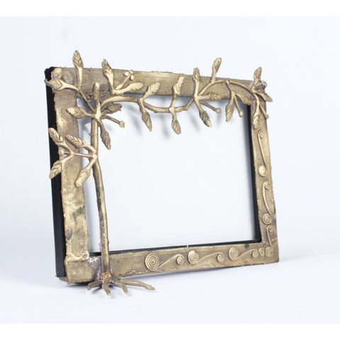 photo frame with an ornate tree - Giftingnation - 2