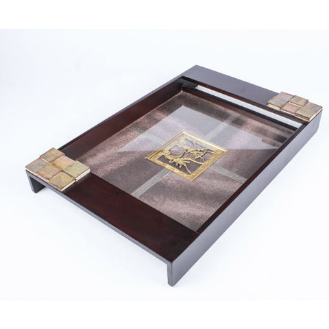 Serving Tray - Giftingnation - 2