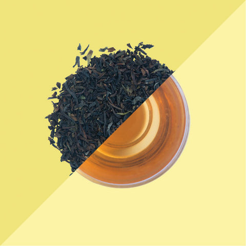 East Himalyan Black Tea Gift - Giftingnation - 2