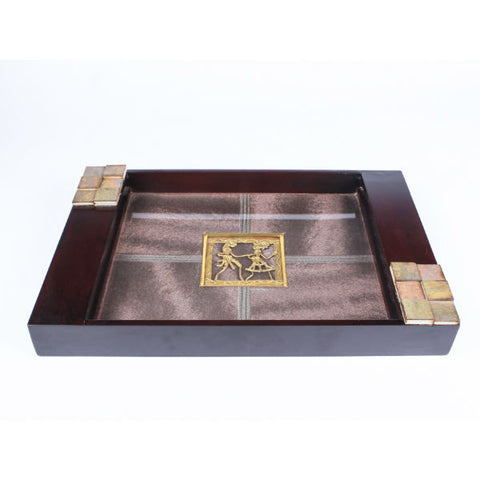 Serving Tray - Giftingnation - 1