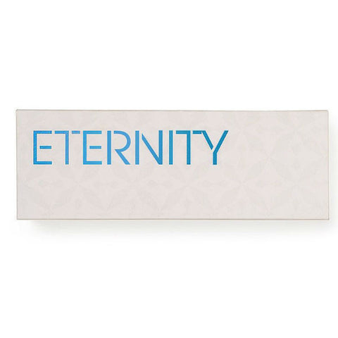 Eternity Tea Gift