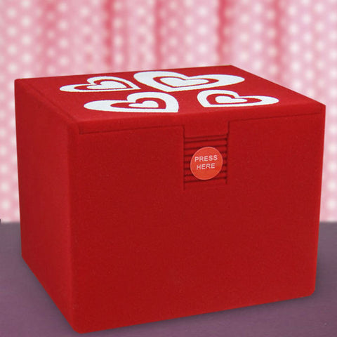 Surprise Love Gift Box - Giftingnation - 1