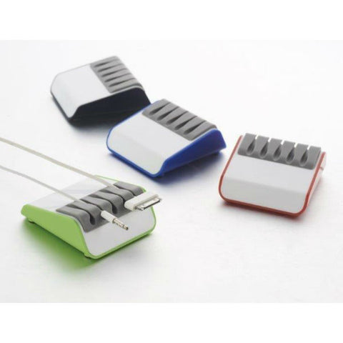 Cord Organizer Cable Holder