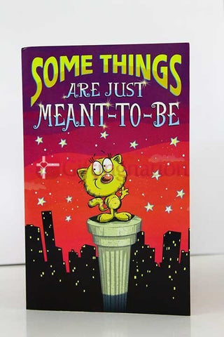 Archies Perfect Birthday Greeting Card - Giftingnation