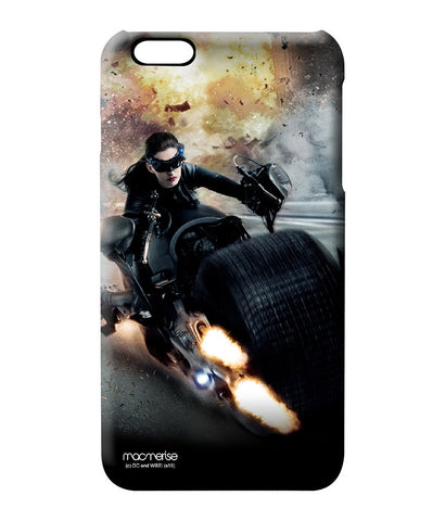 Crafty Catwoman Pro case for iPhone 6S Plus - Giftingnation