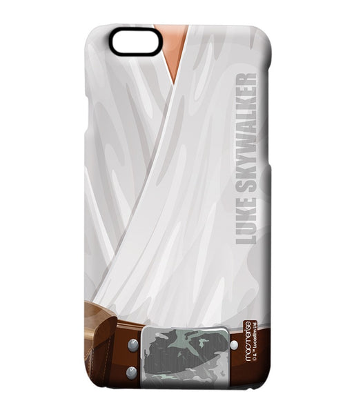 Attire Luke Pro Case for iPhone 6S - Giftingnation