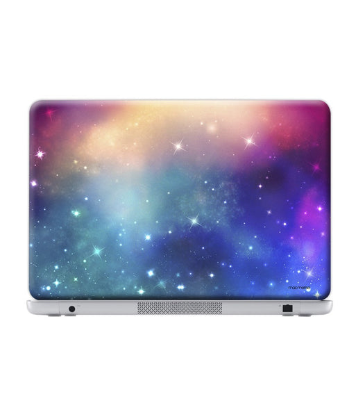 Sky Full of Stars Skin for Lenovo Y500