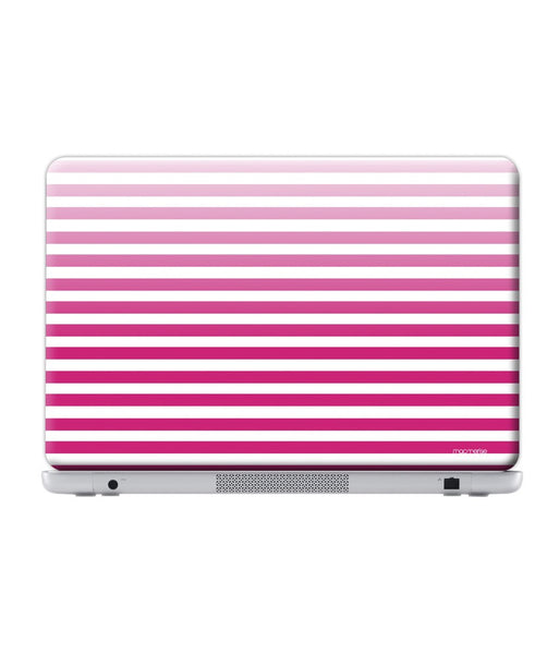 Stripe me Pink Skin for Lenovo Thinkpad X1 Carbon