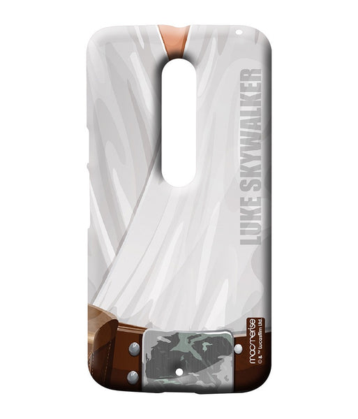 Attire Luke Sublime Case for Moto X Style - Giftingnation