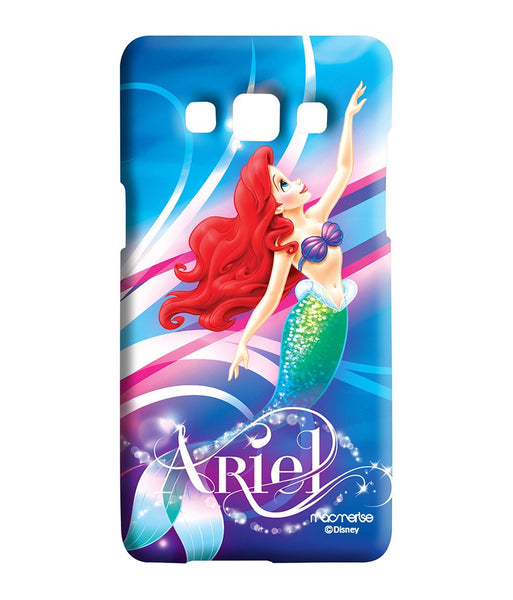 Ariel Sublime Case for Samsung A5 - Giftingnation