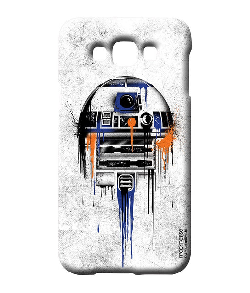 Astro Droid Sublime Case for Samsung A8 - Giftingnation