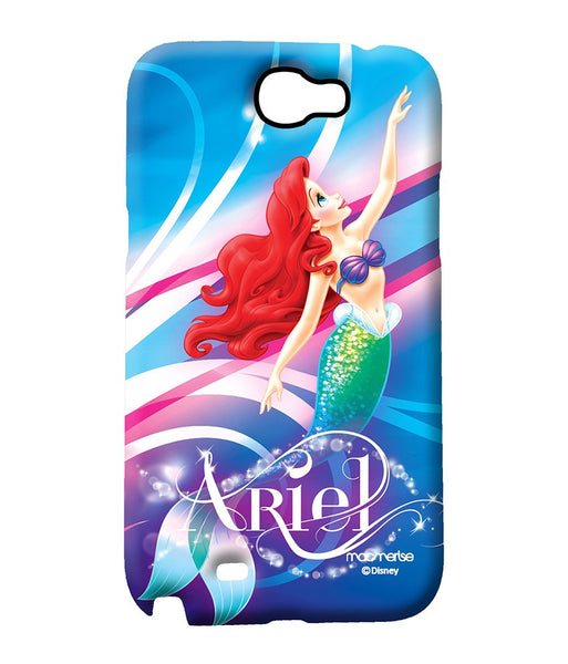 Ariel Sublime Case for Samsung Note 2 - Giftingnation
