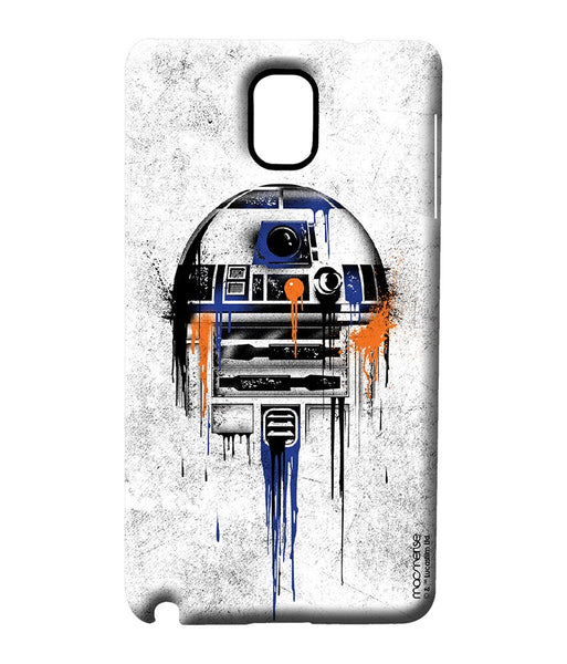 Astro Droid Sublime Case for Samsung Note 3 - Giftingnation