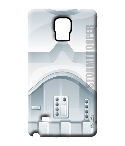Attire Trooper Sublime Case for Samsung Note 4 - Giftingnation