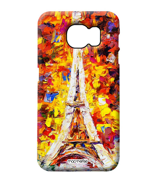 Artistic Eifel Pro Case for Samsung Note 5 - Giftingnation