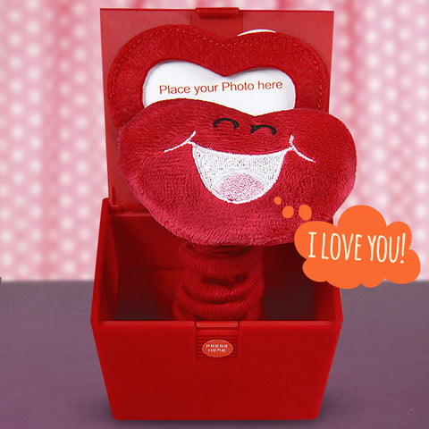 Surprise Love Gift Box - Giftingnation - 2