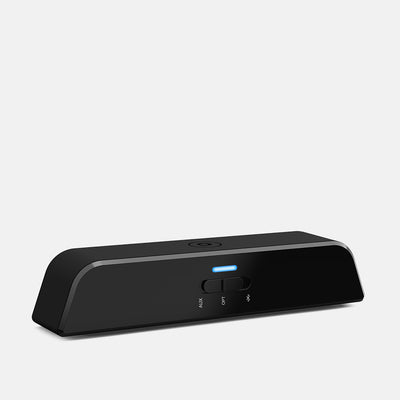 beamit Wireless Bluetooth Audio Transmitter and Receiver