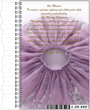 Load image into Gallery viewer, Nana Belle Inspirational Journal - Nana Belle