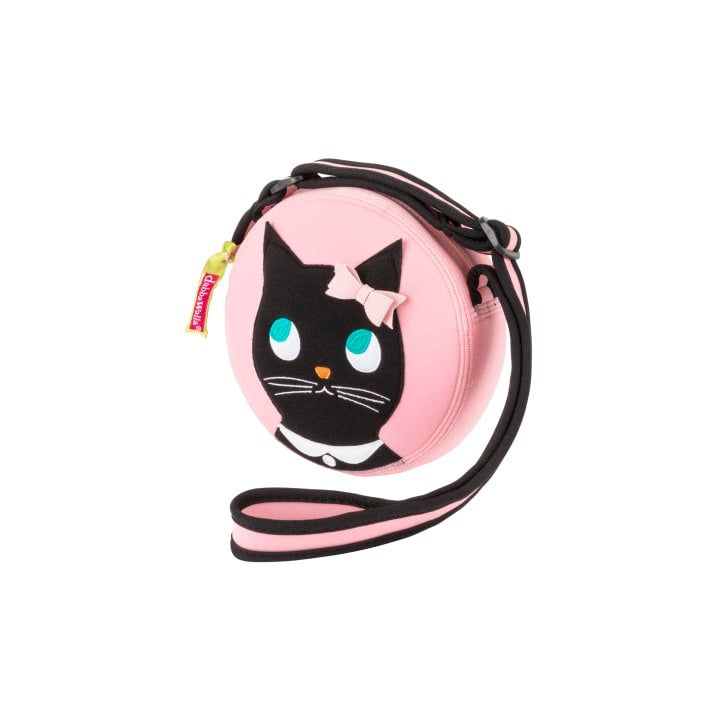 Miss Kitty Purse - Nana Belle