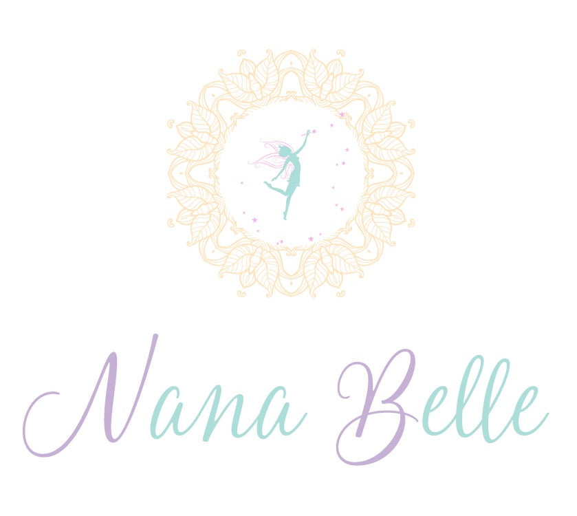 Nana Belle Gift Card