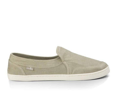Sanuk women's Pair O Dick shoes