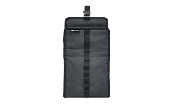 YETI Daytrip Lunch Bag in Charcoal color