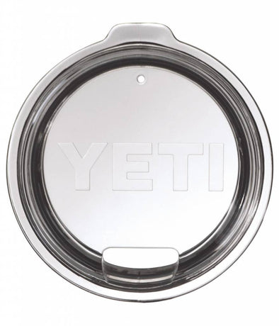 YETI Rambler lid for 10 or 20 ounce Ramblers