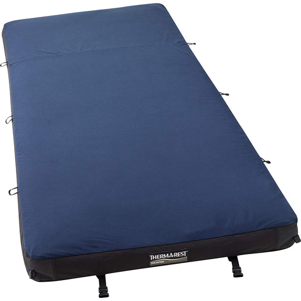 Therm-A-Rest DreamTime Self-Inflating Mattress  - Large