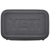 YETI Hopper Backflip 24 Soft Cooler - Charcoal