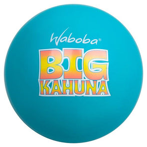 Big Kahuna Water Ball from Waboba