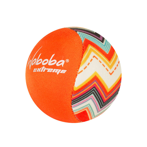 Waboba Extreme Water Ball - Wild Series