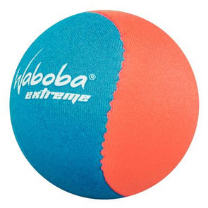 Extreme Water Ball from Waboba