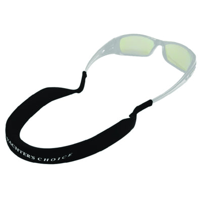 Floating Sunglass Retainer