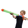 Hydro Force Riptide water shooter from SwimWays