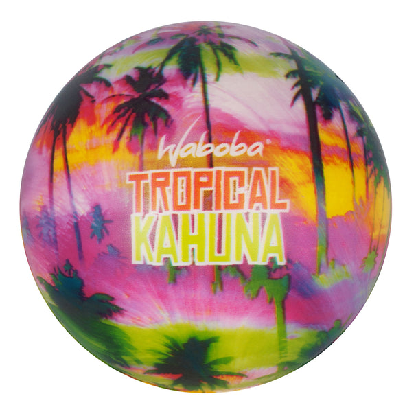 Waboba Tropical Kahuna Water Ball