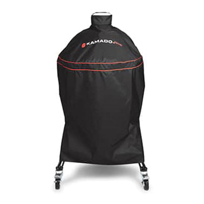 Kamado Joe Big Joe Grill Cover