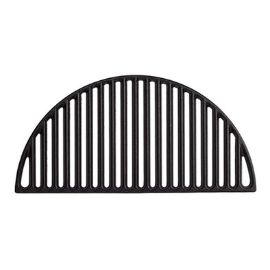 Kamado Joe Cast Iron Cooking Grate