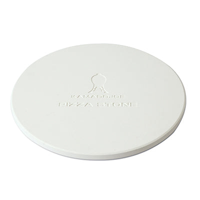 Kamado Joe Pizza Stone for Classic Joe Ceramic Grill