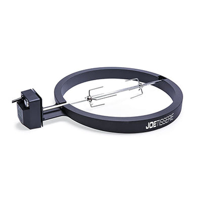 Kamado Joe JoeTisserie for Classic Joe ceramic grills